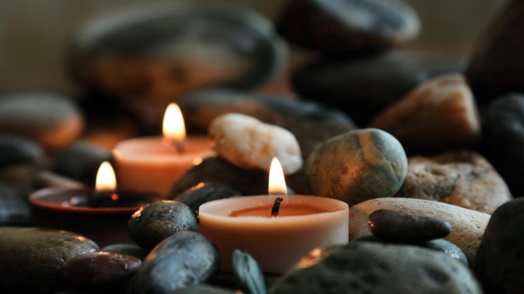 salon All of Zen, massage naturiste, sensuel à Paris